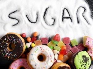 5 храни, с които да заместите захарта