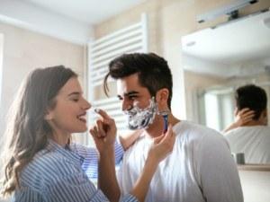 6 женски недостатъка, които всъщност се харесват на мъжете