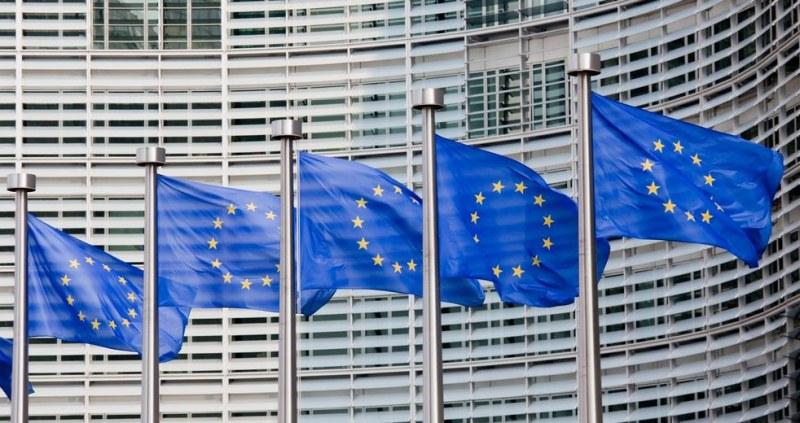 Разследват за корупция бъдещия правосъден еврокомисар