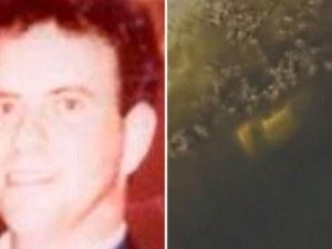 Снимка на Google разкри какво се e случило с изчезнал преди 20 г. американец