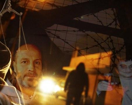 Търновски прокурори си затварят очите за новите разкрития за убийството в Куцина