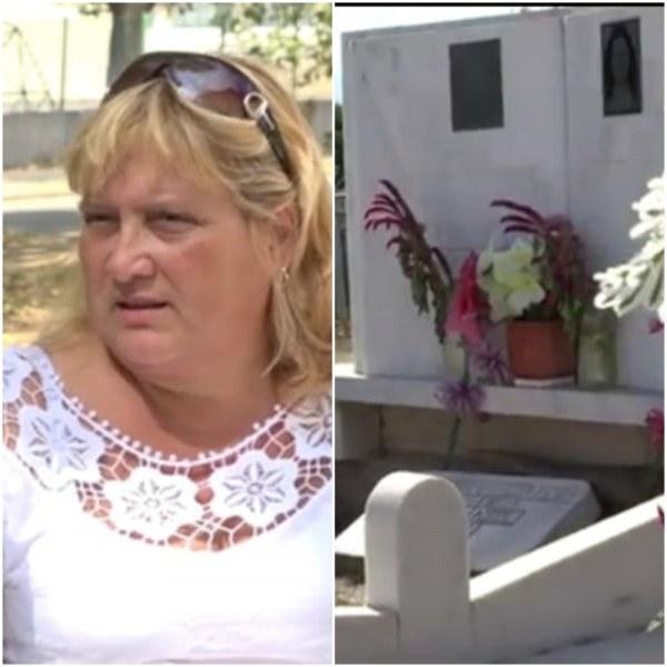 Фани Белнейска и още почернени родители с 11 искания към депутатите