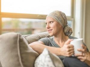 Откриха метод за защита на косата при химиотерапия