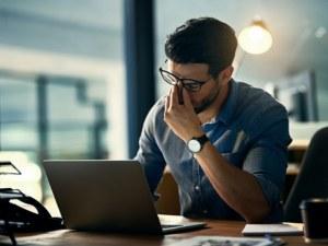 Трябва ли да се работи повече от 40 часа седмично?