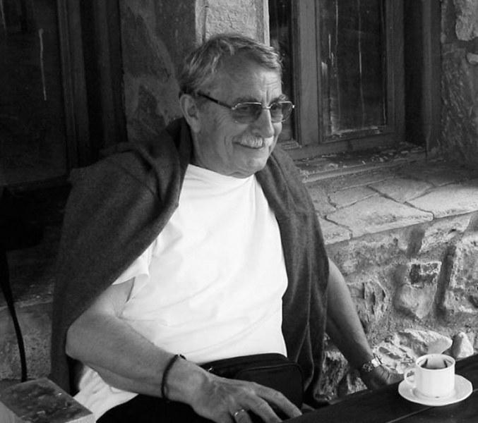 Посмъртно обявяват големия общественик Лука Станчев за почетен гражданин на Пловдив