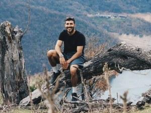 25-годишен пловдивчанин търси донор на костен мозък, за да пребори левкемията