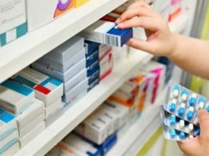Откриха канцерогенни вещества в лекарства срещу стомашни киселини