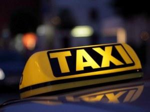 Потрошиха от бой столичен таксиджия, клиентът не харесал сметката