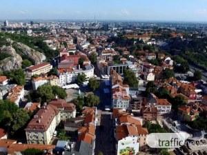 Празнична програма в Пловдив на 22 септември