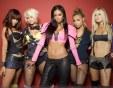 Pussycat Dolls се събират отново заедно за световно турне