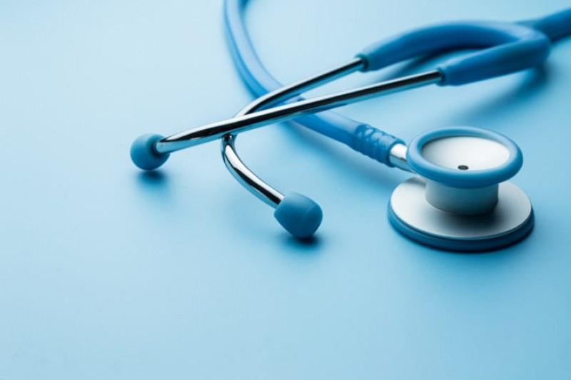 Отбелязваме Световния ден за безопасност на пациента