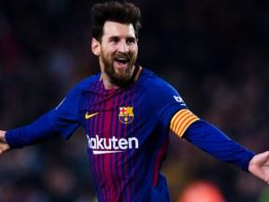 Два страхотни мача откриват груповата фаза на Шампионската лига днес