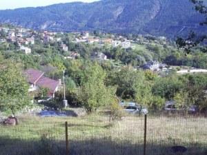 Джакпот при наемите: Вила край София вместо тясна квартира