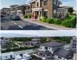 Засилен интерес към зеления комплекс CASA MIA, половината от жилищата вече са продадени