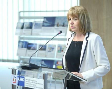 Четири индустриални зони изграждат в София, правят наземно метро