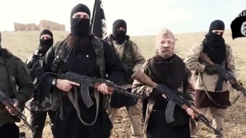 Facebook създавал страници на Ислямска държава и Ал-Кайда