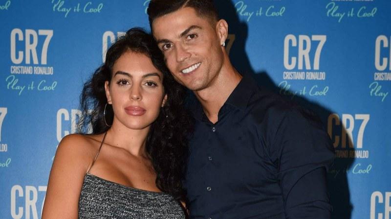 Роналдо призна: Сексът с Джорджина е по-хубав от най-красивия ми гол