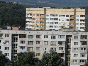 28-годишна жена падна от 6-я етаж в Шумен