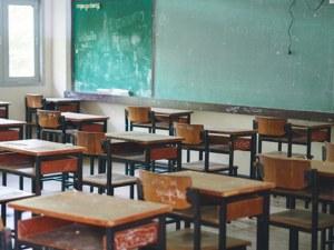 Не ниските заплати, а агресията е бич номер 1 за учителите