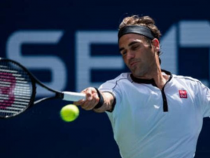 Федерер обяви кога може да спре с тениса