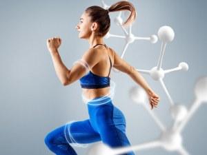 Искате бърз метаболизъм? Правете тези 5 неща всеки ден