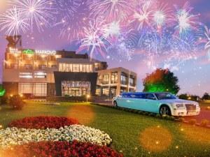 Известен СПА хотел край Пловдив с отстъпки за Коледа и Нова година