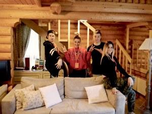 Песен на български певци влиза в албума на най-популярната женска банда в Корея