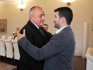 Желяз Андреев: Вече съм свободен, Интерпол не ме издирва