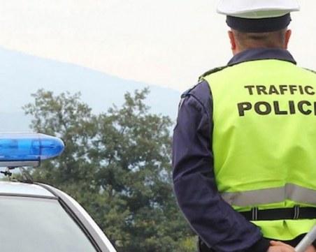 Катаджии заливат улиците в следващите дни – ще следят изкъсо шофьорите