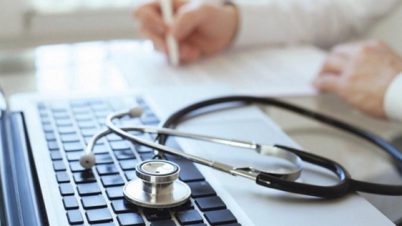 Горещ дебат: Да се плащат ли въобще първите три дни от болничните