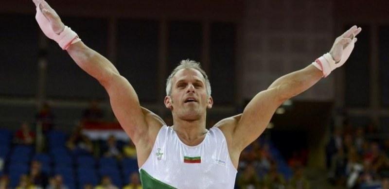 Легендарният Йордан Йовчев открива турнир по уличен фитнес в столицата