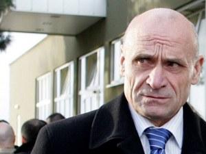 Адвокат Людмил Рангелов: За тежки престъпления трябва да има максимално наказание