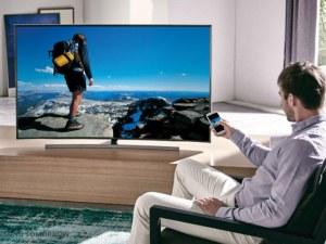 Депутатите ни кроят 3,36 лева месечна такса за телевизор