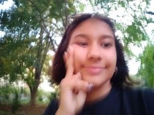 Издирват 15-годишната Елеонора от София! От 16 дни няма и следа от нея