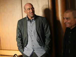 Лечков: Ще стигна до балотаж в Сливен