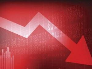 Лидия Шулева: Нова финансова криза чука на вратата, вече се усеща в Европа