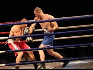 Пловдив събира най-силните ни боксьори на голяма гала вечер