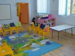 Започват проверки в кухните на детските градини и училищата