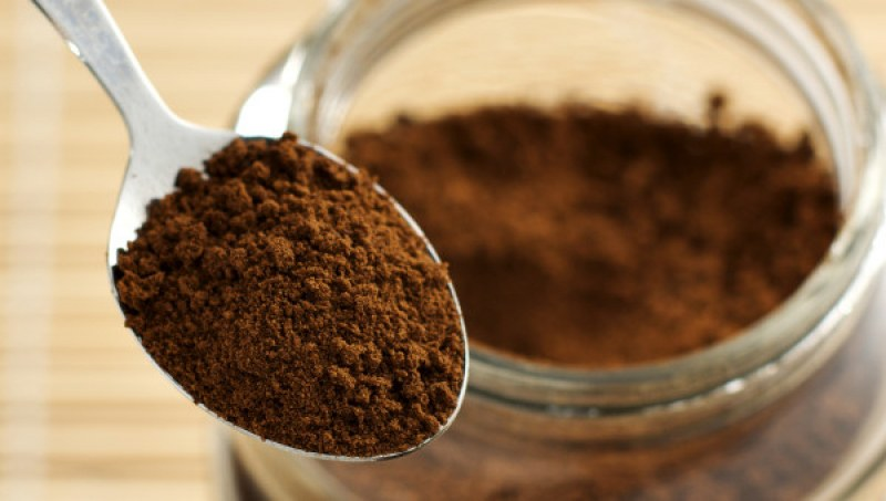 Вредно ли е разтворимото кафе?