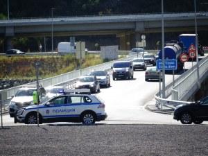 Голямото пътуване: Над 230 хиляди българи тръгват на път за удължения уикенд