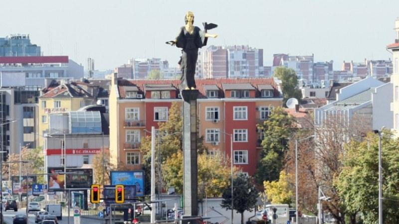 Музеи, галерии и исторически сгради с вход свободен за Европейските дни на наследството в София