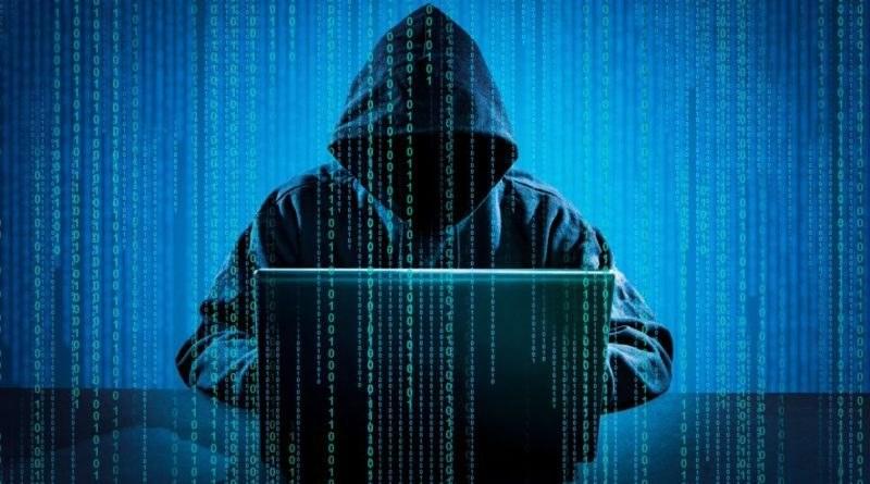 Наш хакер осъден за измами във Великобритания