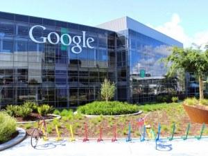 Google инвестира 3 милиарда евро в Европа