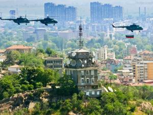Къде да отидем на 22 септември в Пловдив?