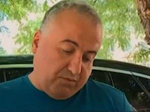 Кардиологът от Пазарджик, закован със скрита камера, взимал 57 бона заплата