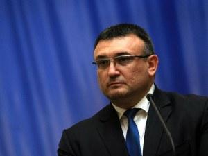 Министър Маринов за съкратеното следствие: Има ли лишаване от живот, няма пълна справедливост