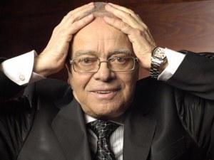 Почина професор Вучков! 83-годишният водещ издъхна на път за болницата