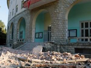 Шест кризисни центъра са оказали помощ на 100 души в Тирана
