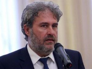 Стартира нова програма за дигитализация на културното наследство, влагат 1.5 млн. евро