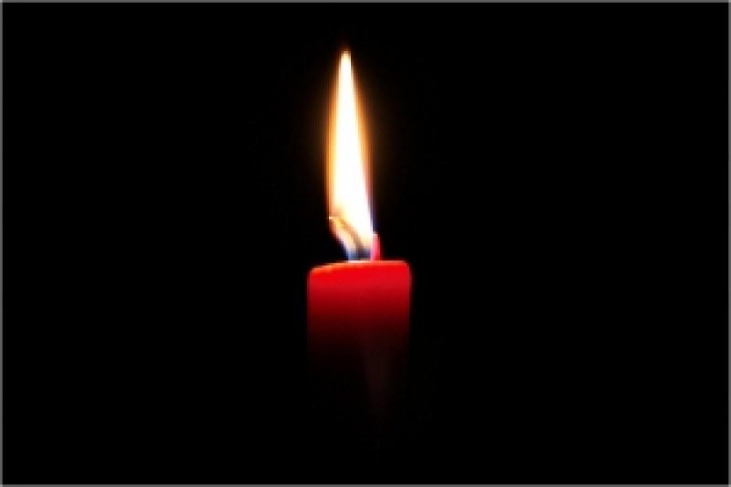 Трагедия! Български боксьор загина на ринга